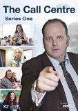 The Call Centre [DVD]