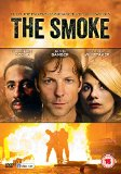 The Smoke [DVD]
