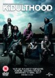 Kidulthood [DVD]
