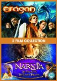 The Chronicles Of Narnia: The Voyage Of The Dawn Treader/Eragon [DVD]