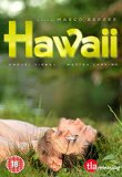 Hawaii [DVD]