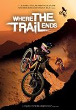 Red Bull - Where The Trail Ends [DVD] OFFICIAL UK VERSION