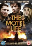 The Motel Life [DVD]