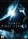 Gagarin [DVD]