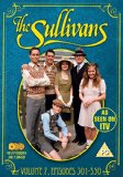 The Sullivans: Volume 7 [DVD]