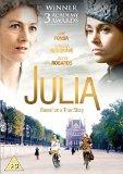 Julia [DVD]