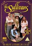 The Sullivans: Volume 5 [DVD]