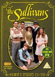 The Sullivans: Volume 6 [DVD]