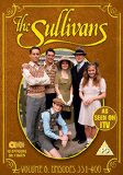 The Sullivans: Volume 8 [DVD]