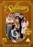 The Sullivans: Volume 8 [DVD]