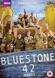 Bluestone 42: Series 2 [DVD]