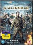 Stalingrad  [2014] DVD