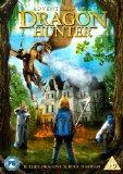 Adventures Of A Dragon Hunter [DVD]