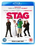 The Stag [Blu-ray]