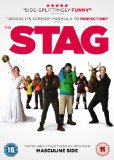 The Stag [DVD]