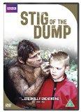 Stig of the Dump (2002) - BBC [DVD]