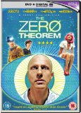 The Zero Theorem [DVD]
