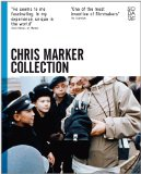 The Chris Marker Collection [Blu-ray + DVD]