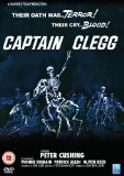Captain Clegg aka Night Creatures (1962 ) DVD