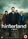 Hinterland [DVD]