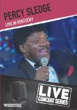 Percy Sledge: Live In Concert [DVD]