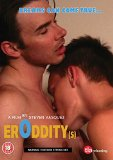 Errodity(S) [DVD]