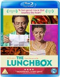 The Lunchbox [Blu-ray]