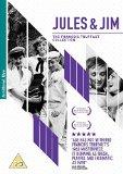 Jules Et Jim [DVD]