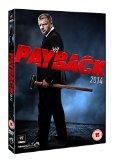 Wwe: Payback 2014 [DVD]