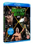 Wwe: Money In The Bank 2014 [Blu-ray]