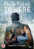 From There to Here [DVD]