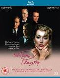 Plenty [Blu-ray]