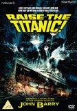 Raise the Titanic [DVD]