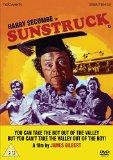 Sunstruck [DVD]