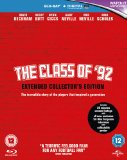 The Class of '92 - Extended Collector's Edition [Blu-ray] Blu Ray