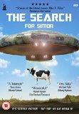 The Search for Simon [DVD]