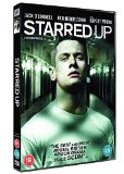 Starred Up [DVD]