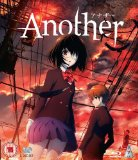 Another: Collection [Blu-ray]