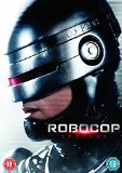 Robocop - Complete Collection [DVD]