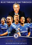 Chelsea Fc: End Of Season Review 2013/2014 [DVD]