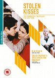 Stolen Kisses [DVD]