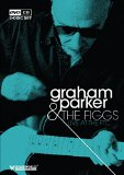 Graham Parker And The Figgs: Live At The Ftc [DVD]