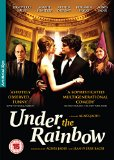 Under The Rainbow [DVD]