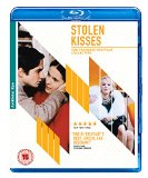 Stolen Kisses [Blu-ray]