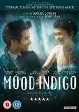 Mood Indigo [DVD]