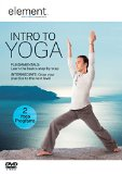 Element: Intro To Yoga [DVD]