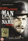 The Man With No Name Trilogy [DVD]