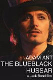 Adam Ant: The Blueblack Hussar [DVD]