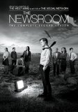 The Newsroom - Season 2 [DVD] [2014]