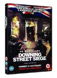 He Who Dares: The Downing St Siege [DVD]